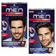 Schwarzkopf Coloration Men
