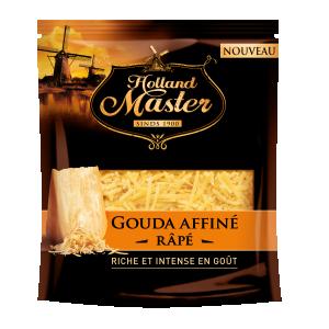 Bon et coupon de réduction Holland Master Holland Master